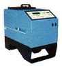 D-Series Gear Pump Hot-Melt Units -- pn-1012