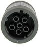 HD10 Series -- HD16-6-12S
