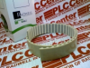 TIMING BELT 1-1/2X1/2IN PITCH PRICE/FOOT -- H150 - Image
