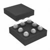 Magnetic Sensors - Linear, Compass (ICs) -- AK09911CTR-ND