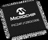 Microcontrollers, nanoWatt XLP -- PIC24FJ128GC006