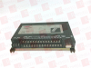 EATON CORPORATION D100-CRA14 ( DISCONTINUED BY MANUFACTURER, CONTROLLER, PROGRAMMABLE, 14 I/O, 115VAC ) -Image