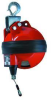 INGERSOLL RAND BSDL-25 ( BALANCER ) -- View Larger Image