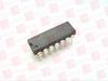 ST MICRO LF347N ( IC, OP-AMP, 4MHZ, 16V/ US, DIP-14; OP AMP TYPE:HIGH SPEED; NO. OF AMPLIFIERS:4; SLEW RATE:16V/ªS; SUPPLY VOLTAGE RANGE:ª 15V; AMPLIFIER CASE STYLE:DIP ) -- View Larger Image