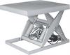 Stainless Steel SXT Lift Table -- SXT-040-36