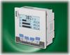 Three Phase Power Analyzer -- WM15 -Image