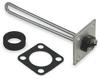 Water Heater Element -- TGW2457X1430510
