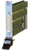 5A Fault Insertion Switch -- 40-198-002