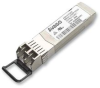 OBSAI/CPRI OPTICAL TRANSCEIVER, 850NM -- 50R8939