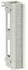 CAT3 Telco Splice Block, Type 66, 25 Pair, Prewired -- JP601