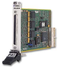 PXI-6508 Digital I/O Module and NI-DAQ for Win XP/2000/NT/9x, Mac -- 777598-01
