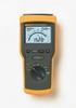 Insulation Tester -- Fluke 1520
