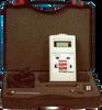 Accelerometers -- VM120