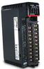 16PT 5-24VDC SINK OUTPUT -- D4-16TD1 -- View Larger Image