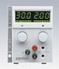 250 V, 0.25 AMPS, Benchtop DC Power Supply - XT Series -- Sorensen/Xantrex/Elgar/Ametek XT250-0.25