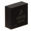 RF Amplifiers -- MMG3004NT1CT-ND -Image