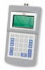 The VIA Analyzer 100 kHz to 54 MHz SWR Meter with Complex Impedance -- AEA Technology VIA Analyzer (5013-5000)