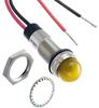Panel Indicators, Pilot Lights -- 350-3924-ND -Image