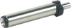 1.35 mm Center Pin Dc Power Connectors -- PPM-2-35135-B - Image