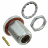 Coaxial Connectors (RF) -- 1868-1345-ND -Image