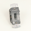 NEMA 1 Pole Manual Starting Switch -- 600-TOX4 -Image