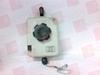 MOLEX RF6 ( TOOL BALANCER, 4-6LB ) -Image