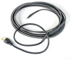 Thermwire -- STW-51 Cables -Image