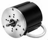 Vario Drive Compact Motor -- VDCS-3-54.32