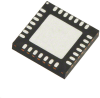 RF Transceiver ICs -- AS3900-BQFPCT-ND - Image