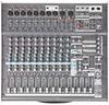 PowerMAX2012 Mixer/Amp - 2000w, 12 Inputs