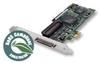 Adaptec SCSI Card 29320LPE -- 2250300-R