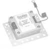 Paging Systems Surge Suppressor -- Model 540-4