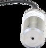 Pressure Sensors -- Model LL-V