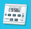 Traceable® LCD Timer -- Model 8906