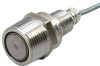 Flush Diaphragm Low Pressure Transducer -- PX42G7-030GV