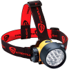 Streamlight Septor® LED Headlamp, 3 AAA, Yellow -- 61052