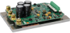 DCR Series DC Drives -- DCR 300-60