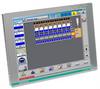 Operator Terminal -- GF_VEDO ML 150CT