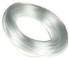 Vincon C-219-A Flexible PVC Tubing -- 57682
