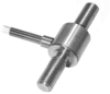 Miniature Load Cell -- XFTC301