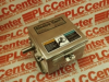 LIMIT SWITCH SOLID STATE ROTARY CAM 12-30VDC -- EC240412DDN - Image