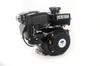 Overhead Cam Engine -- EX13 - Image