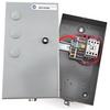 IEC Enclosed Starter -- 109-C09VDE1B-1