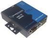 PC Data Acquisition Accessories -- 6883331