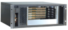 VME Type 39 Rackmount/Desktop Chassis -- View Larger Image