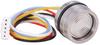 Digital I2C Output Pressure Transducer -- MPM3808