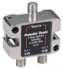 Coaxial Cable Splitter -- PA9669