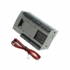 Controllers - Programmable Logic (PLC) -- 1885-1126-ND -Image