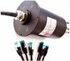 Ethernet Slip Rings - Image