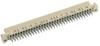 Backplane Connectors - DIN 41612 -- 09022642850-ND - Image